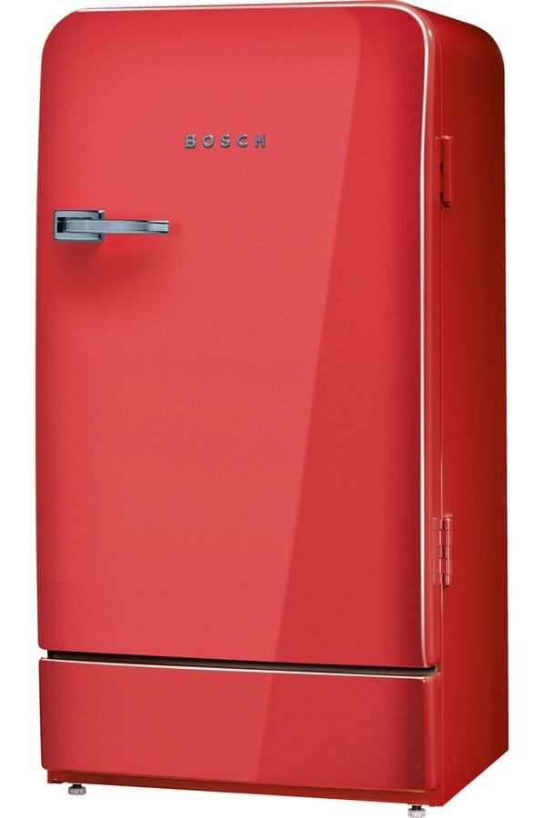 Refrigerateur armoire Bosch KSL20AR30