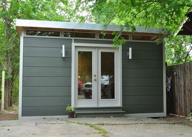 Best 25 Modern exterior lighting ideas on Pinterest Farmhouse