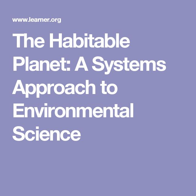 the utilitarianism as the best approach to environmental ethics Environmental harm described in utilitarian terms  we will use the utilitarian  ethical approach, based on the fact that all arguments will have.