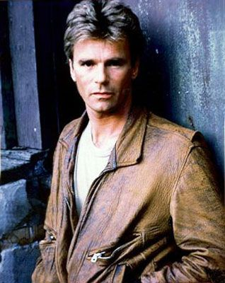 17 Best Images About Macgyver On Pinterest Jack O
