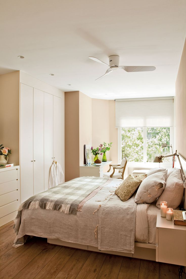 Small Bedroom Designs For Ladies 17 Best Ideas About Woman Bedroom On Pinterest Bedroom Ideas For