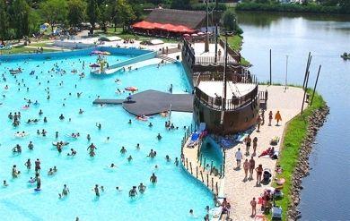 Weekend W Hajduszoboszlo Aqua Park na Węgrach! Sprawdź!  Terminy 09.11-10.11 - 469 PLN 11.10-12.10 - 469 PLN 06.12-07.12 - 469 PLN  http://biurokolumb.pl/index.php/2012-05-21-07-59-52/2012-05-21-08-02-13/wycieczki-autokarowe/2012-05-21-08-05-17/2012-05-21-08-09-55/wegry/weekend-w-hajduszoboszlo