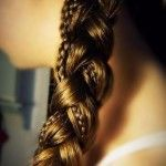 Summer-Hairstyles-For-Girls-23