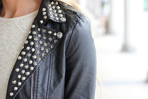 studded leather http://www.studentrate.com/studentrate/fashion/fashion.aspx