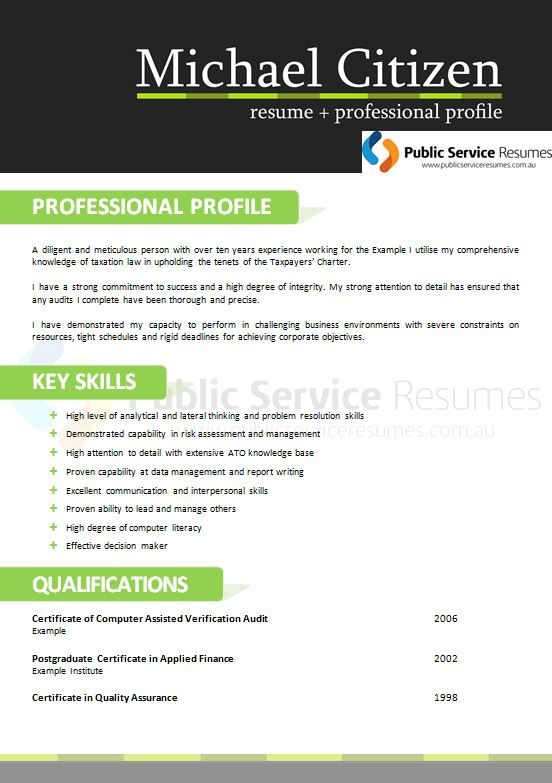 Accounting Student Resume 25 Best Professional Accounting & Finance Government Resumes