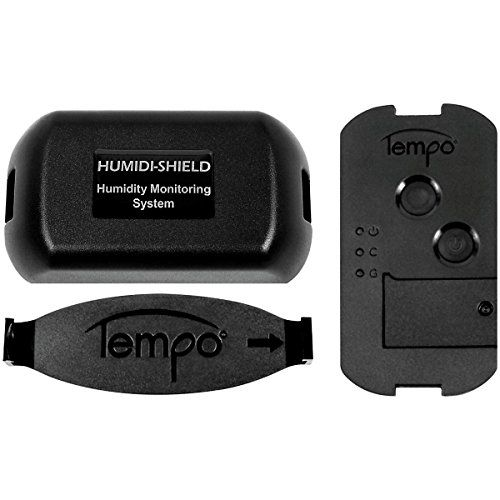 Tempo AnyCase GPS Tracking Device *** Want to know more, click on the image.