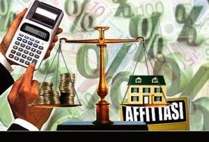 Detrazioni fiscali per chi vive in affitto: http://www.lavorofisco.it/detrazioni-fiscali-per-chi-vive-in-affitto.html