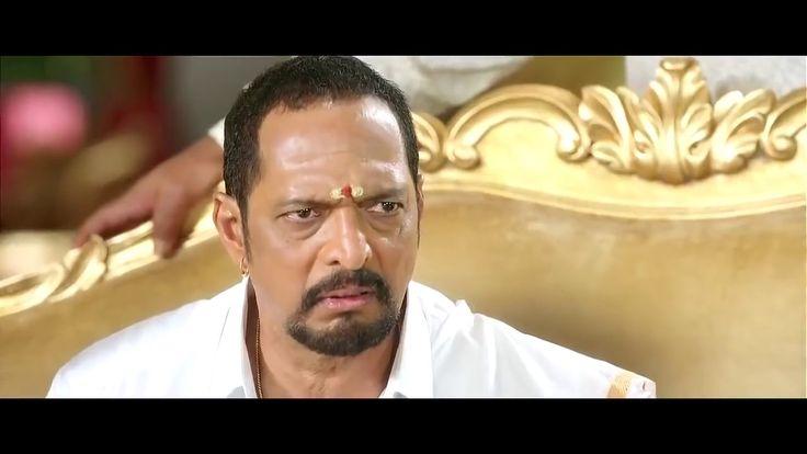 Welcome back 2015  Nana Patekar John Abraham comedy