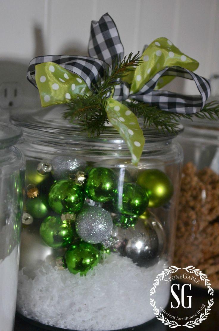 743 tags christmas decorations festival holiday christmas tree views - Christmas Farmhouse Kitchen