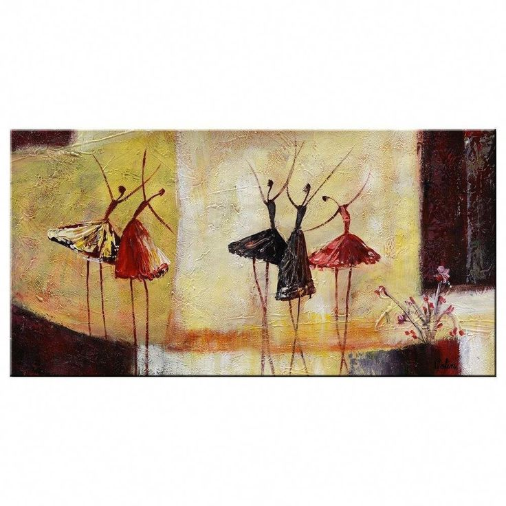 """Determine even more information on """"buy art online"""". Take a look at our web …"""