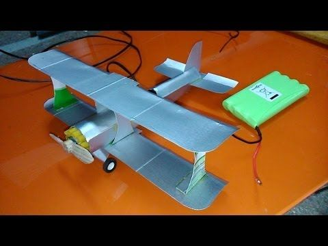 Préférence Plus de 25 idées uniques dans la catégorie Avion de carton sur  BX85