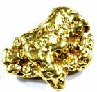 10 pcs Alaska Natural Placer Gold #G.5 Alaskan Gold TVs Gold Rush