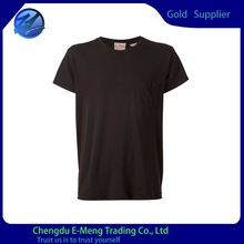 Factory Cheap Price Wholesale Mass Production T shirts for   best seller follow this link http://shopingayo.space