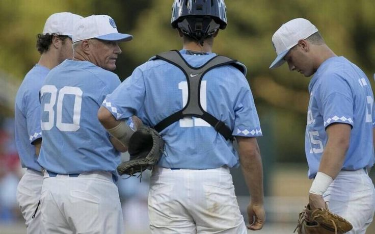NCAA baseball tournament continues Saturday. Here's when NC State, UNC play. http://www.newsobserver.com/sports/college/acc/nc-state/article154205054.html?utm_campaign=crowdfire&utm_content=crowdfire&utm_medium=social&utm_source=pinterest