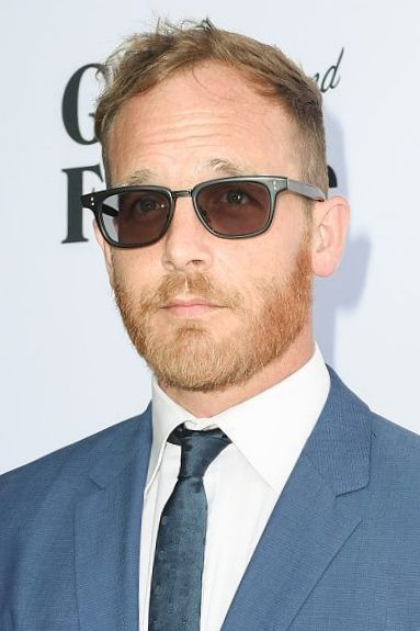 Ethan Embry: I still love you