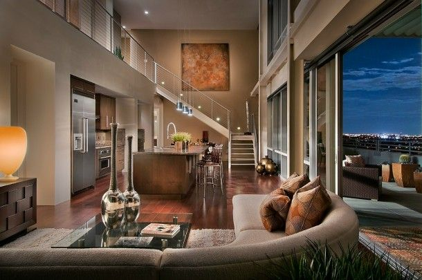 30 Great Room Ideas Apartment Luxury Luxury Apartments Penthouse Living