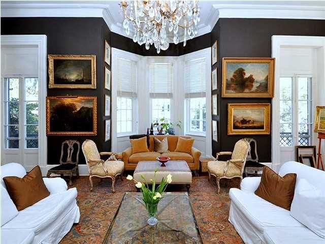 99 best Charleston Design and Decor images on Pinterest