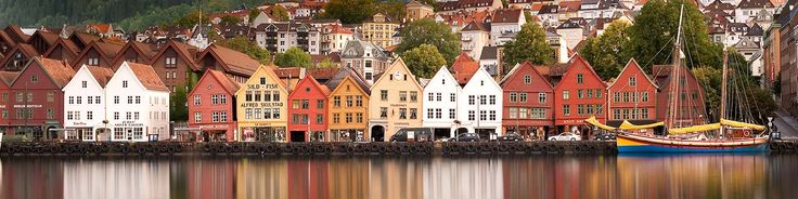 Find out more info about the luxury Viking Homelands ocean cruise. Get available dates and pricing and then book your Viking Ocean Cruise.
