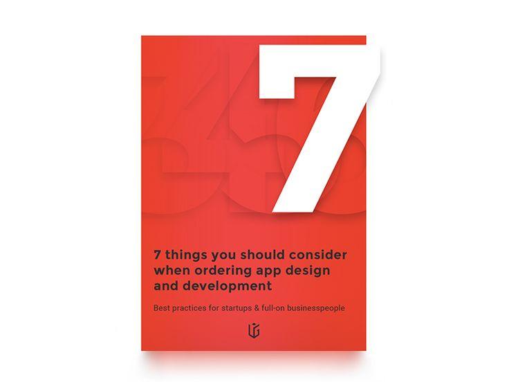 UIG Book Cover