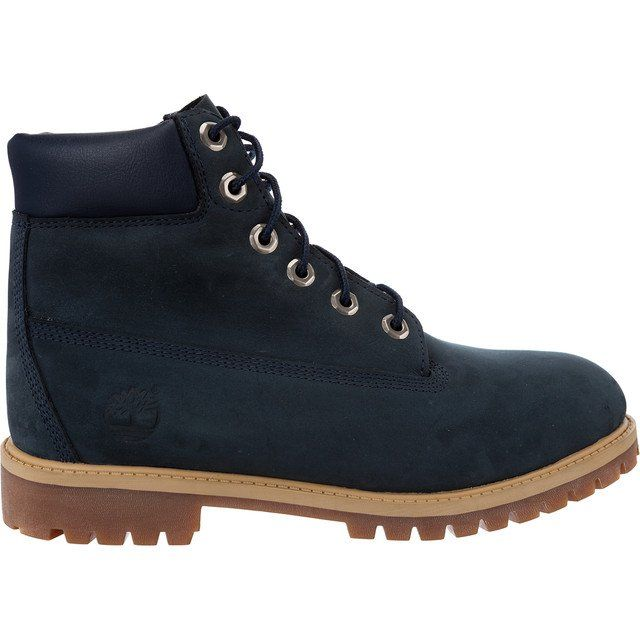 Damskie Timberland Timberland 6 In Classic 97r Boots Timberland Boots Timberland Boots Outfit Mens