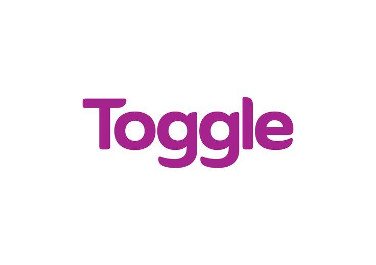 Toggle is een tracking app om tijd te meten van leuke dingen. Het is bedoeld voor mensen die tijd van een actie willen meten. Je kan deze tool gebruiken om de tijd van een actie te meten.