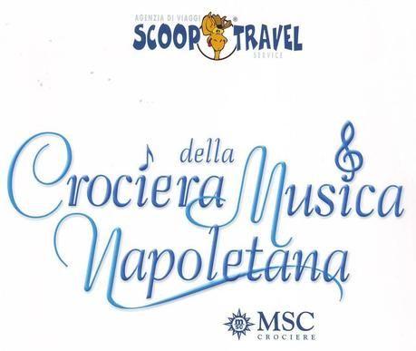 Si è svolta presso l'Antisala dei Baroni del Maschio Angioino di Napoli, la conferenza stampa di presentazione della IX Edizione della Crocier