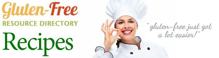 Yay!     http://recipes.glutenfreeresourcedirectory.com/uid/0a951b0d-739c-4ef6-98d5-06dc61da0ab8/
