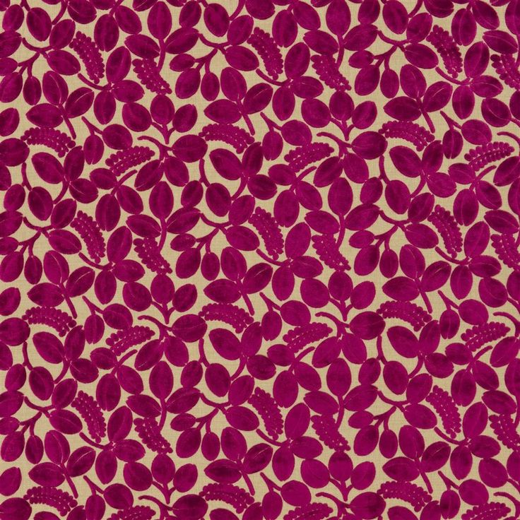 50 Best Purple Amp Gold Fabricseen Curated Fabric Collection