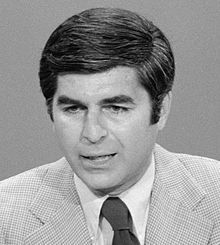 Governor Dukakis speaks at the 1976 Democratic National Convention (cropped).jpg