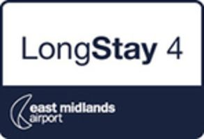 East Midlands Long Stay 4 Airport Parking   Dubai Holiday Tours http://www.scoop.it/t/dubai-holiday-tours/p/4074410301/2017/01/24/east-midlands-long-stay-4-airport-parking?utm_medium=social&utm_source=googleplus