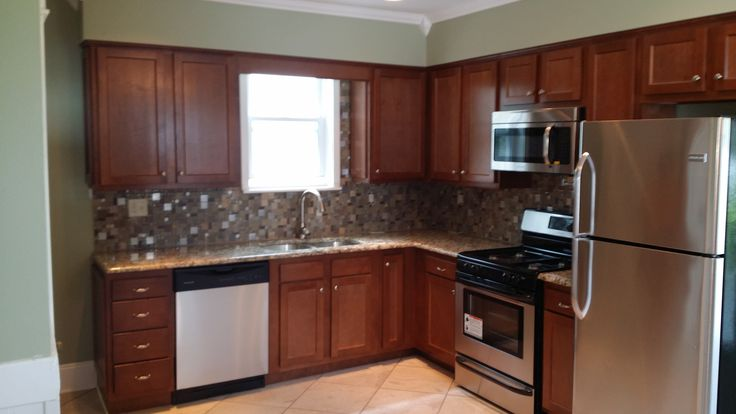 27 best images about kitchen kompact cabinets on pinterest