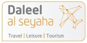 Daleel al seyaha is the travel, leisure & tourism business guide offering UAE nationals, residents, business and leisure travelers useful, up-to-date information on businesses and services relevant in the local arena.