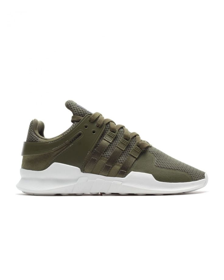 adidas shoes shopping online