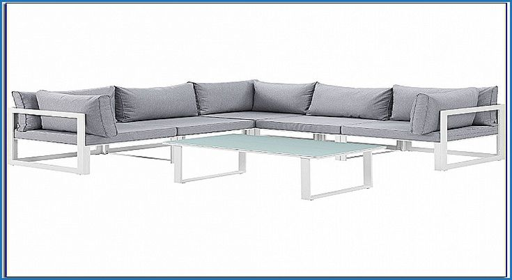 Fresh Stacey Leather 6 Piece Modular Sectional sofa - http://countermoon.org/stacey-leather-6-piece-modular-sectional-sofa