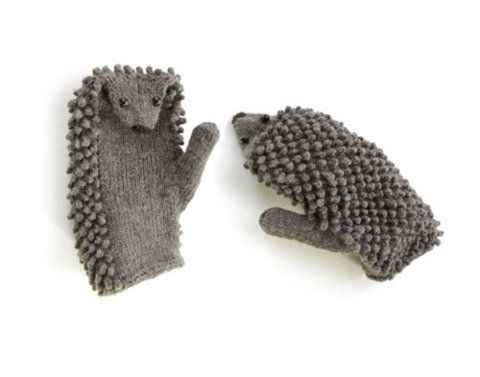hedgehog handy me want Pinterest Grey, So cute and Change 3