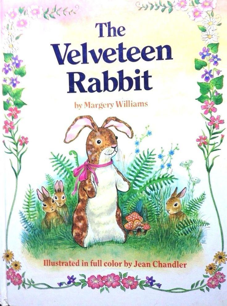 Velveteen Rabbit Pound Puppies Movie HD free download 720p