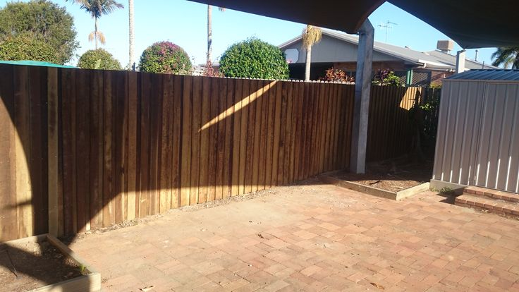#Awesome #fence #work #contractors in #Yonkers for best and #durable #construction quality. Click the link for more information. http://goo.gl/CNXv25  #FenceContractor #fencing #FenceWork #Contractor