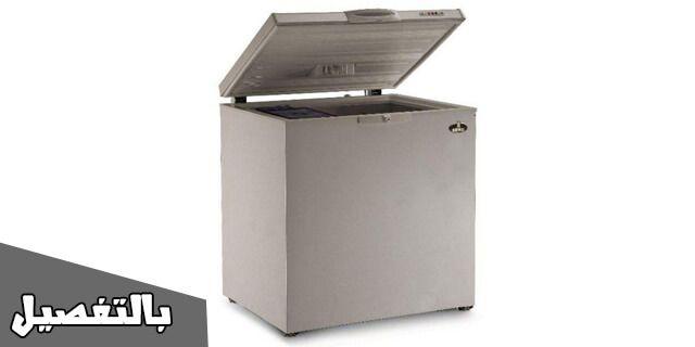 سعر ديب فريزر كريازى افقى 220 لتر بالمواصفات والمميزات بالتفصيل Outdoor Storage Outdoor Storage Box Outdoor Decor