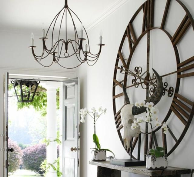 70 best Feng Shui images on Pinterest | Feng shui tips, Ad home and ...