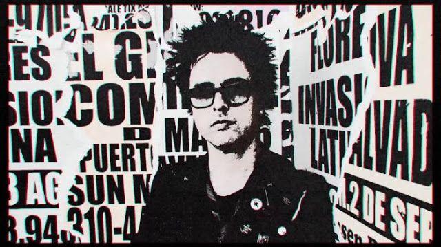 Setelah lama tak terdengar kabarnya band punk rock asal Amerika Serikat, Green Day, kembali merilis single lagu terbarunya yang berjudul Ordinary World ditahun 2016