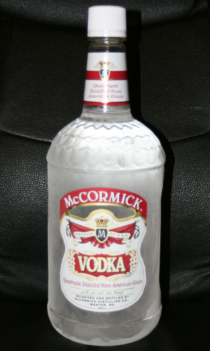 vodka   File:McCormick Vodka 1750ml.JPG - Wikimedia Commons