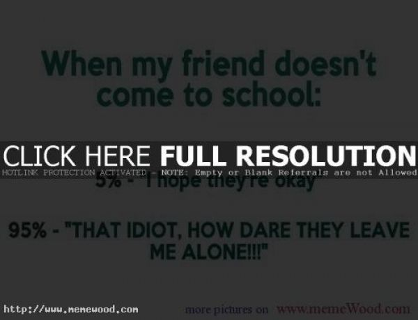 Good Funny Friendship Quotes  Funny Friendship Quotes