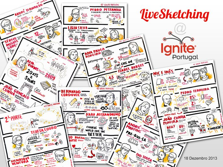 Best IGNITE Portugal Images On Pinterest Portugal Menu And - Luxury ignite template scheme
