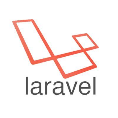 LARAVEL, the PHP Framework For Web Artisans #laravel #framework
