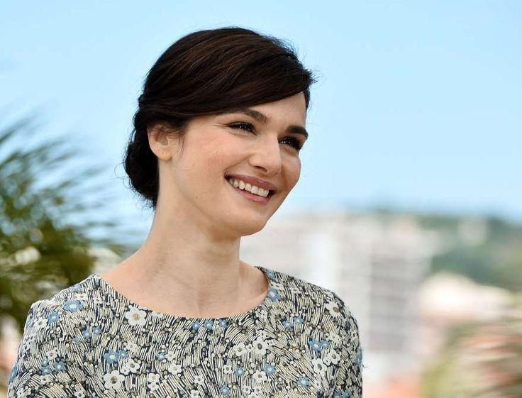 """MARCH 7, 1970 - RACHEL WEISZ IS BORN  -    Rachel Weisz is born in London, England. The British model and actress is best known for her roles in """"The Mummy"""" (1999), """"Stealing Beauty"""" (1996) and """"The Constant Gardener"""" (2005)."""
