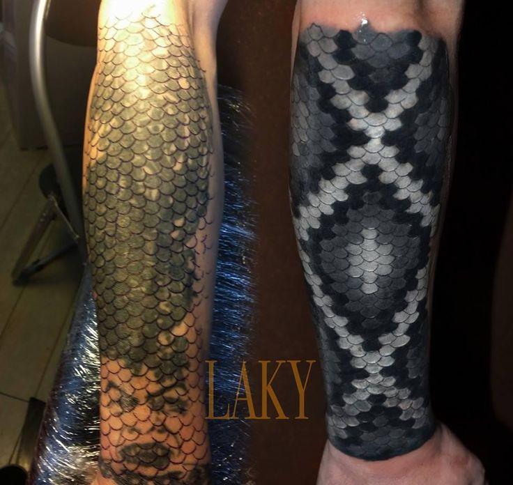10933997_758436274246760_2259624279441928938_n.jpg   Tattoo.com