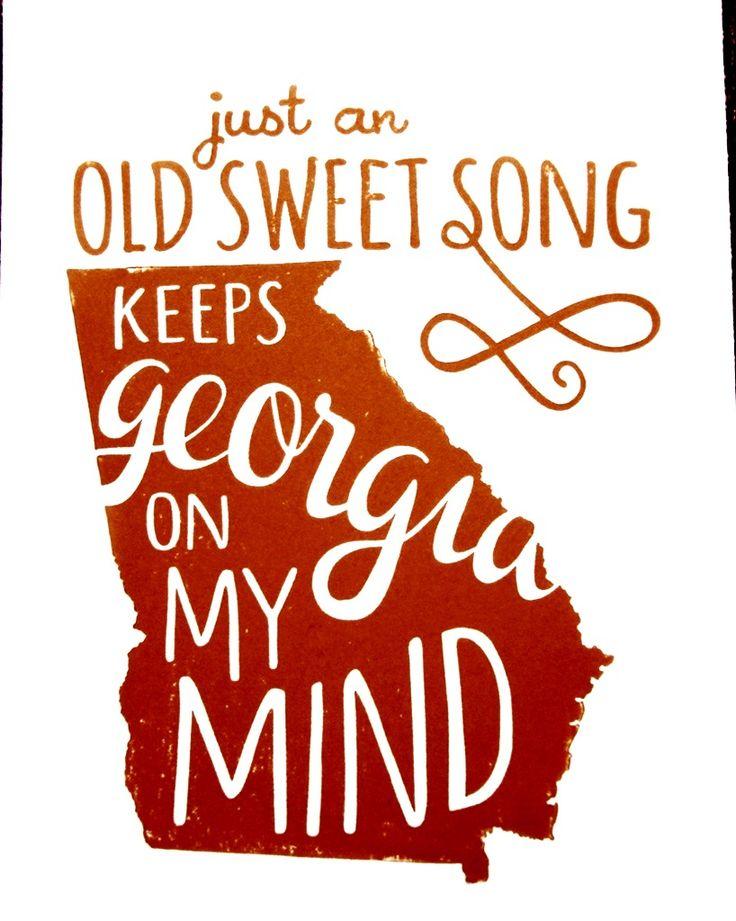 25 unique georgia girls ideas on pinterest georgia for T shirt printing norcross ga