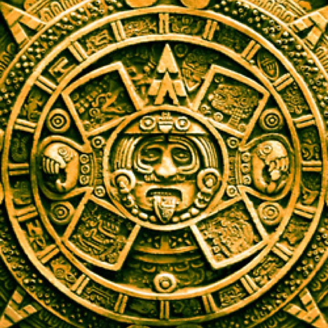 Aztec Calendar Art Lesson Plan : Best arheology aztecs images on pinterest aztec