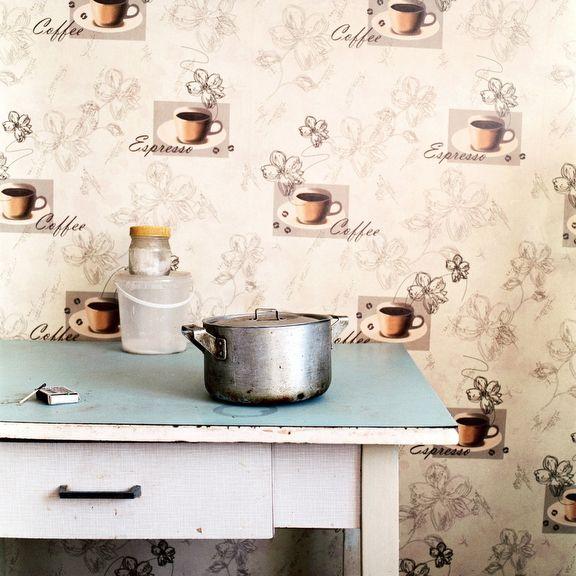 'Kitsch' home interiors from the Soviet era – CNN Photos - CNN.com Blogs