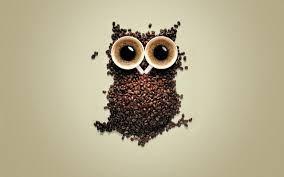 Картинки по запросу кофейные зерна искусство